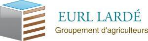 EURL Lardé groupement d'agriculteurs